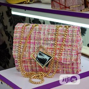 Classic Mini Bag | Bags for sale in Lagos State, Agboyi/Ketu