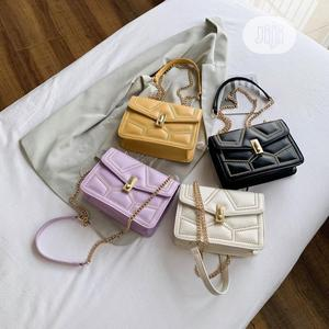 Ladies Classy Shoulder Bag | Bags for sale in Lagos State, Lekki