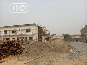 Beautiful Luxury Off Plan Terraces   Houses & Apartments For Sale for sale in Lekki, Ilasan