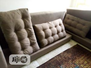 Upholstery Cleaning | Cleaning Services for sale in Lagos State, Lekki