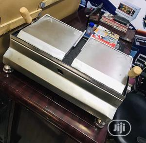 Top Grade Quality Shawarma Toaster | Restaurant & Catering Equipment for sale in Rivers State, Port-Harcourt