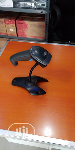 Barcode Scanner | Store Equipment for sale in Lagos State, Ikeja