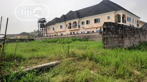 500sqmts of Land at Festac | Land & Plots For Sale for sale in Amuwo-Odofin, Festac
