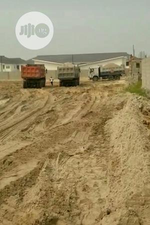 Plots at Sacramento Gardens,Awoyaya,Lekki,Governor's Consent   Land & Plots For Sale for sale in Lagos State, Lekki