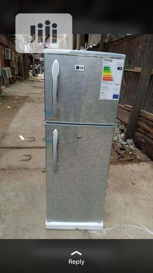 Refrigerator   Kitchen Appliances for sale in Lagos State, Ojo