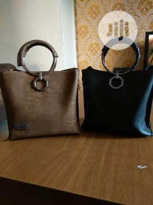 Quality Turkey Bags | Bags for sale in Lagos State, Alimosho