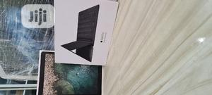 Apple iPad Pro 12.9 (2017) 512 GB Gray | Tablets for sale in Lagos State, Ikeja