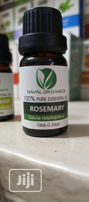 Essential Oils 100% Pure | Skin Care for sale in Lagos State, Lagos Island (Eko)