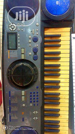 Keyboards And Piano   Musical Instruments & Gear for sale in Abuja (FCT) State, Wuse 2