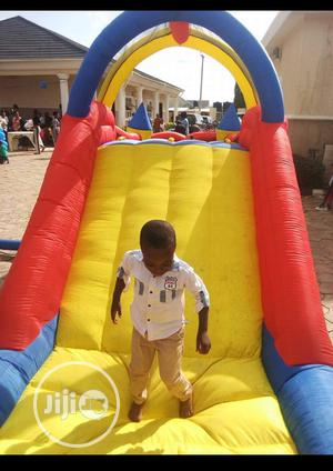 Bouncing Castles for Rent   Toys for sale in Abuja (FCT) State, Kubwa