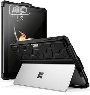 Microsoft Surface Case Direct | Computer Accessories  for sale in Lagos State, Ikoyi