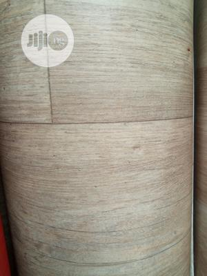 Armstrong Carpet | Home Accessories for sale in Lagos State, Ajah