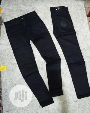 Stock Jeans | Clothing for sale in Lagos State, Ikotun/Igando