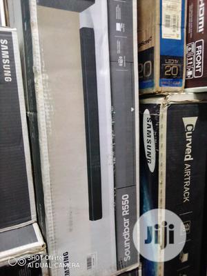 Samsung Sound Bar R550   Audio & Music Equipment for sale in Lagos State, Ikeja