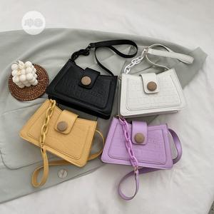 Cute and Unique Bags   Bags for sale in Kwara State, Ilorin West