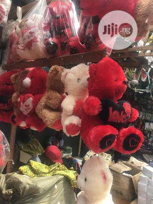 Teddy Bears 30 Cm   Toys for sale in Lagos State, Ikeja