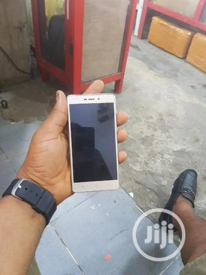Xiaomi Redmi 3s 16 GB Gold | Mobile Phones for sale in Lagos State, Ikeja