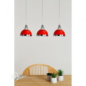 3 Light Pendant Light | Home Accessories for sale in Lagos State, Ajah