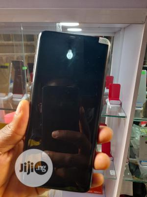 Samsung Galaxy S9 Plus 64 GB Black | Mobile Phones for sale in Lagos State, Ikeja