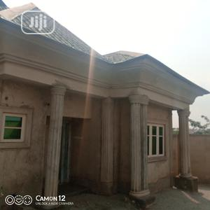 3brm Bungalow With Registered Survey   Houses & Apartments For Sale for sale in Ikorodu, Gberigbe