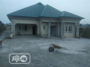 Registered Survey House For Sale   Houses & Apartments For Sale for sale in Ikorodu, Ijede / Ikorodu