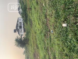 Land for Sale   Land & Plots For Sale for sale in Lagos State, Lekki