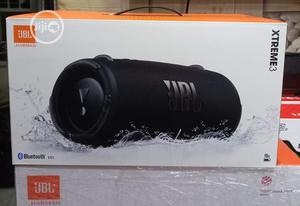 Jbl Extreme 3 | Audio & Music Equipment for sale in Lagos State, Ikeja