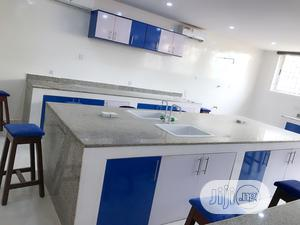 Laboratory Cabinet | Furniture for sale in Lagos State, Lekki