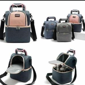 SANNEA Decked Launch Bag | Bags for sale in Lagos State, Lagos Island (Eko)