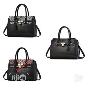 Ladies Bags   Bags for sale in Abuja (FCT) State, Central Business District
