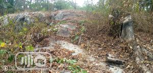 Massive Granite Rock Site For Lease   Land & Plots for Rent for sale in Cross River State, Calabar