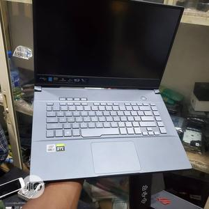 New Laptop Asus Zephyrus M GU502GW-AH76 16GB Intel Core I7 SSD 1T | Laptops & Computers for sale in Lagos State, Ikeja