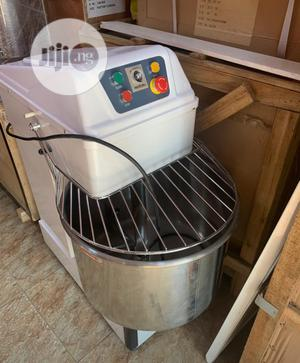 Quality Half Bag Mixer 25kg   Restaurant & Catering Equipment for sale in Lagos State, Abule Egba