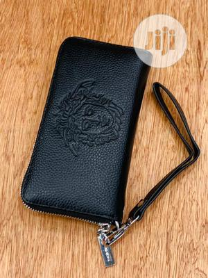 High Quality Versace Purse For Men | Bags for sale in Lagos State, Magodo