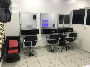 Barbers Who Live in Abuja Urgently Needed! | Health & Beauty Jobs for sale in Abuja (FCT) State, Gwarinpa
