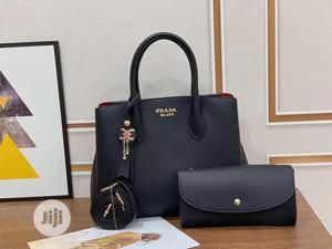 Office Bags for Ladies | Bags for sale in Lagos State, Lekki
