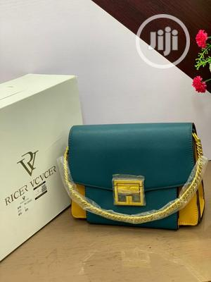 Good Quality Mini Bag for Ladies | Bags for sale in Lagos State, Lekki