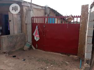 275 Sqm Dry Land at Ipaja Market for Lease | Land & Plots for Rent for sale in Ipaja, Ipaja / Ipaja