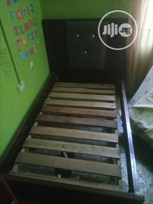 Kids Bed | Children's Furniture for sale in Lagos State, Ejigbo