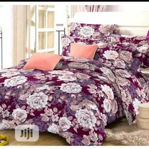100%American Cotton Bedsheet | Home Accessories for sale in Lagos State, Kosofe