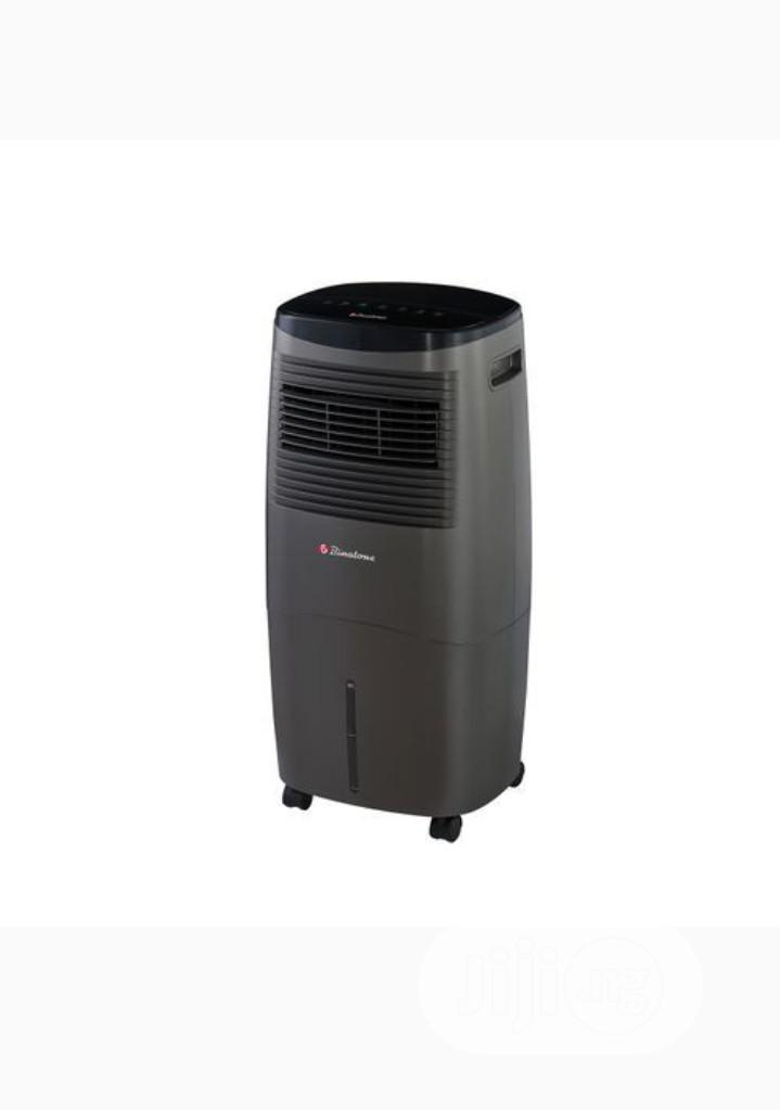 Binatone Air Cooler With Remote Control/Touch Panel
