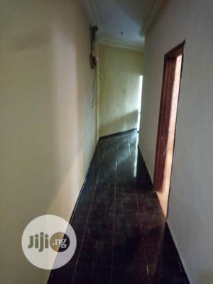 For Sale :4bedroom Bungalow. | Houses & Apartments For Sale for sale in Edo State, Benin City