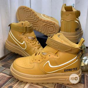 Nike Ankle Sneak   Shoes for sale in Lagos State, Ikoyi