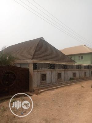 3 Bedroom Twin Flat at Soka Area Ibadan   Houses & Apartments For Sale for sale in Ibadan, Soka