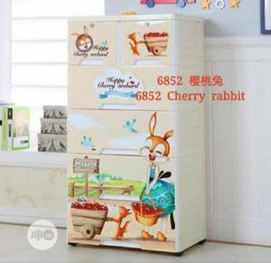 Children Wardrobe | Children's Furniture for sale in Lagos State, Ikoyi