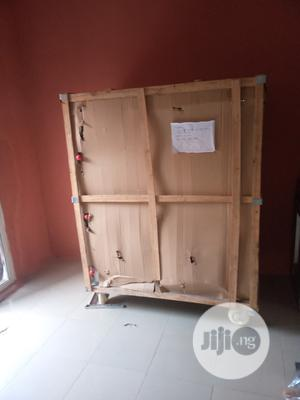 Baking Gas Deck Oven 6trays | Restaurant & Catering Equipment for sale in Lagos State, Ojo