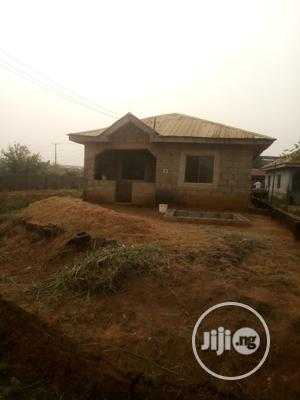 Furnished 3bdrm Bungalow in Oga Oloye, Igbogbo for Sale   Houses & Apartments For Sale for sale in Ikorodu, Igbogbo