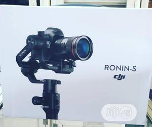 Dji Ronin-S | Accessories & Supplies for Electronics for sale in Lagos State, Ojo