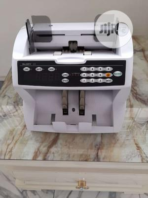 Glory Counting Machine 800n | Store Equipment for sale in Lagos State, Ikeja