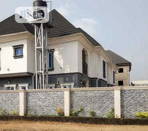 Newly Built 4 Bedroom Semi Detached Duplex All Ensuite | Houses & Apartments For Sale for sale in Imo State, Owerri